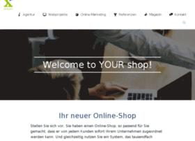 wir-machen-onlineshops.de