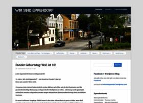 wir-sind-eppendorf.de