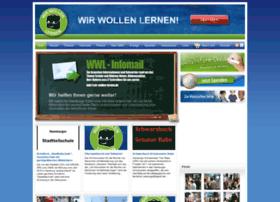 wir-wollen-lernen.de