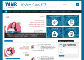 wir-wydawnictwo.com