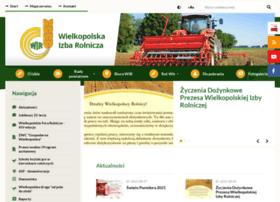 wir.org.pl