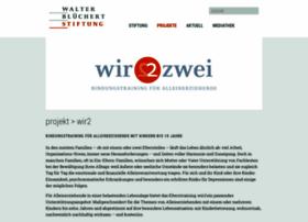 wir2-bindungstraining.de