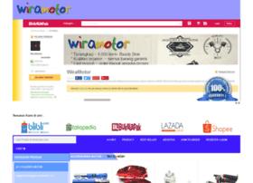 wiramotor.com