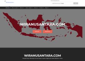 wiranusantara.com