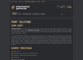 wirasutra.com