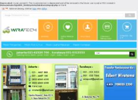 wiratech.net