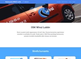 wiraz.info