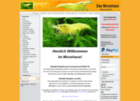 wirbellosen.de