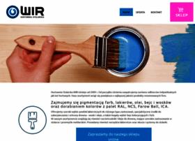 wirbialystok.pl
