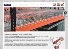 wire-decking.org