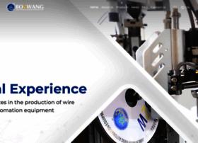 wire-processor.com