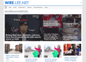 wire.lee.net