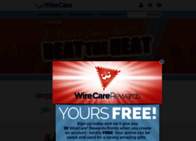 wirecare.com