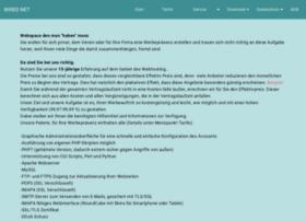 wired-net.de