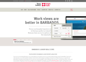 wired.bajanservices.com