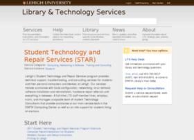wired.lehigh.edu