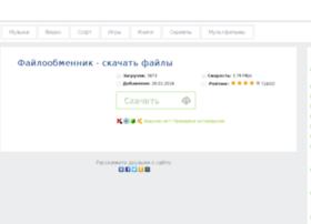 wiredgames.ru