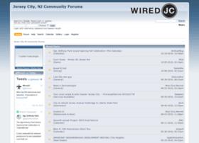 wiredjc.com