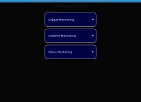 wiredprogress.co.uk