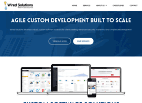 wiredsolutions.ca