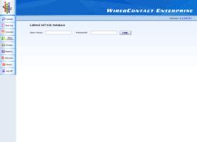 wireduk.labtech.com