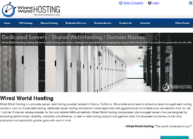 wiredworldhosting.net