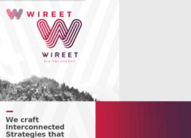 wireet.com