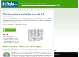 wireframe-black-and-white-icon-set.softsia.com