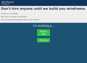 wireframewizard.com