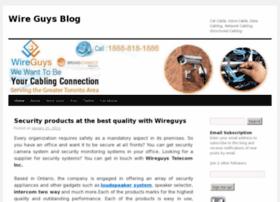 wireguycanada.wordpress.com