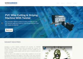 wireharness.co.in