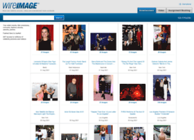 wireimage.co.in