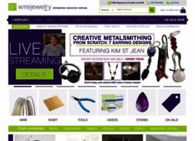 wirejewelry.com