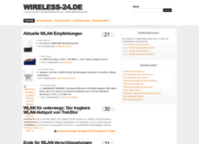 wireless-24.de