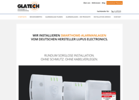 wireless-alarm.de