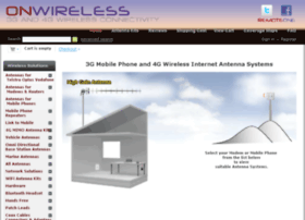 wireless-broadband-speed.com.au