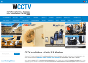 wireless-cctv.co.za