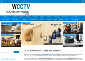 wireless-cctv.co.za