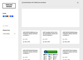wireless-driver.com