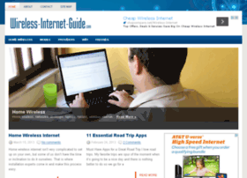 wireless-internet-guide.com