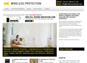 wireless-protection.org