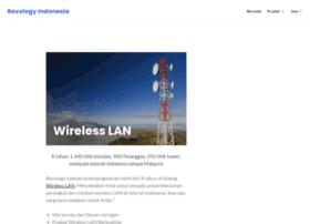 wireless.co.id