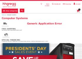 wireless.hhgregg.com