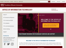 wireless.siu.edu