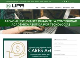 wireless.uprm.edu