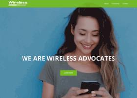 wirelessadvocates.com