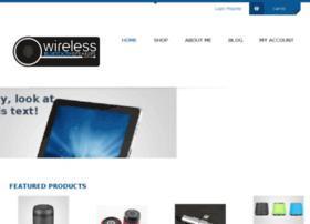 wirelessbluetoothspeakers.com.au
