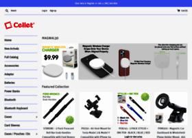 wirelesscloseout.com