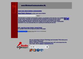 wirelesscommunication.nl