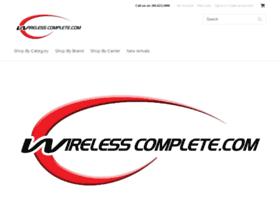 wirelesscomplete.com
